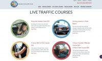 Affordable-Traffic-School