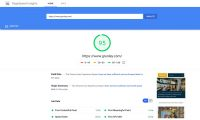 Grunley google insight