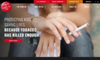 Tfk Homepage