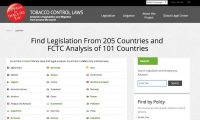 Tobacco-Control-Laws
