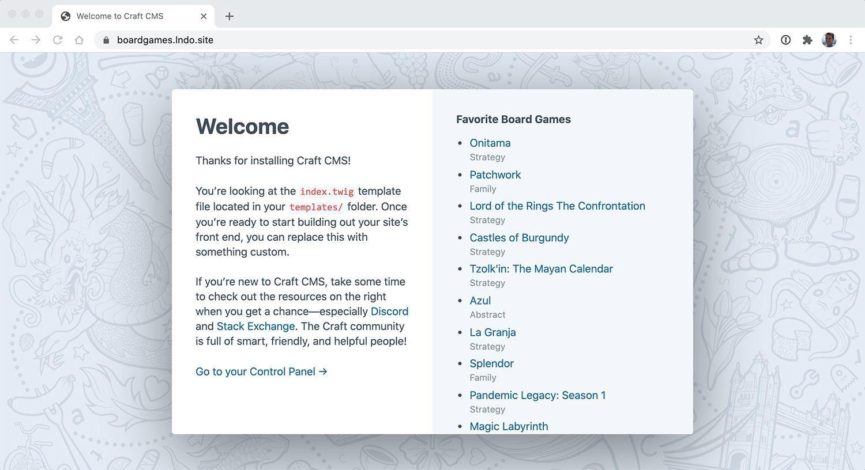 https://cdn.eaglepeakweb.com/img/projects/blog/First-board-game-created.jpg?mtime=20200917134817&focal=none